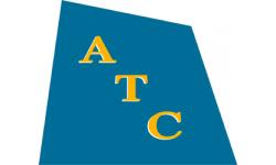 Alaska Tanker Company (ATC)