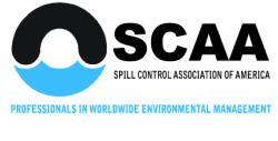 Spill Control Association of America (SCAA)