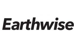 Earthwise Sorbents