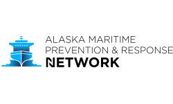 Alaska Maritime Prevention & Response Network
