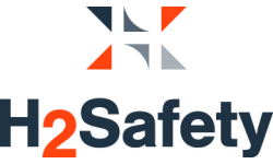 H2Safety Services Inc.